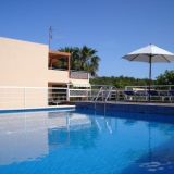 View information about Can Toni 3 bedrooms, check availability and book online