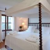 View information about BOOK DIRECT La Residencia, check availability and book online