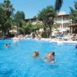 View information about Alcudia Garden 1 bedroom, check availability and book online