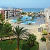 View information about Alcudia Pins Aparthotel, check availability and book online