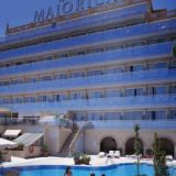 View information about Catalonia Majorica, check availability and book online