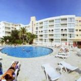 View information about Aparthotel Reco Des Sol Ibiza 1 bedroom, check availability and book online