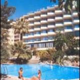 View information about Delfin Playa, check availability and book online