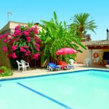 View information about Villa Miramar 3 bedrooms, check availability and book online
