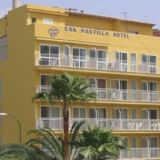 View information about Can Pastilla Playa, check availability and book online