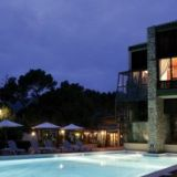 View information about H10 Punta Negra Resort, check availability and book online