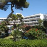View information about Cala Blanca, check availability and book online