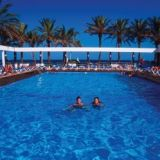 View information about Fiesta Hotel Playa Den Bossa, check availability and book online