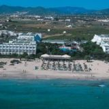 View information about Fiesta Hotel Club Palm Beach, check availability and book online