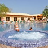 View information about Bluebay Resort, check availability and book online