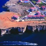 View information about Cabo De Banos 1 bedroom, check availability and book online