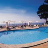 View information about Costa Dor, check availability and book online