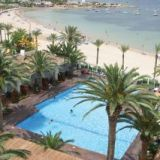 View information about Fiesta Hotel Palmyra, check availability and book online