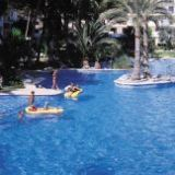 View information about Iberostar Alcudia Park 1 bedroom and studios, check availability and book online