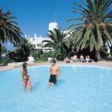 View information about Club Maritim 1 bedroom and studios, check availability and book online