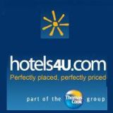 View information about Hotels4u.com Camp De Mar hotels, check availability and book online