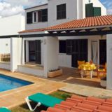 View information about Villa Can Victor 3 bedrooms, check availability and book online
