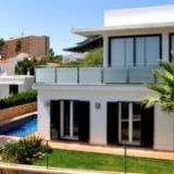 View information about Modern S Algar Villa 3 bedrooms, check availability and book online