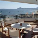 View information about Penthouse with marina views 2 bedrooms, check availability and book online