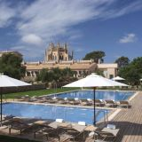 View information about Hilton Sa Torre Mallorca, check availability and book online