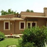 View information about Villa La Font De Nadal 3 bedrooms, check availability and book online