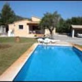 View information about Villas North Of Mallorca 2 and 4 bedrooms, check availability and book online