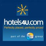 View information about Hotels4u.com San Antonio Bay Hotels, check availability and book online