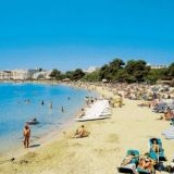 Image of Holidays to Es Cana with First Choice ~ Es Cana - Ibiza -