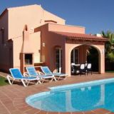 View information about Villa Marianne 2 bedrooms, check availability and book online