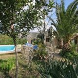 View information about Villa Santini 2 bedrooms, check availability and book online