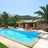 View information about Villa Can Jaime 1 bedrooom, check availability and book online