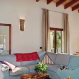 Image of Can Alejandro 3 bedrooms ~ Crestaix - Mallorca -