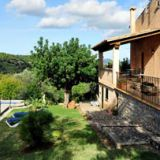 Image of Can Fuster 3 bedrooms ~ Pollenca - Mallorca -