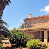 View information about Villa Els Baladres 3 bedrooms, check availability and book online