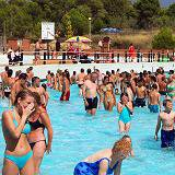 Majorca Summers & Family Holiday Waterparks, a great combination